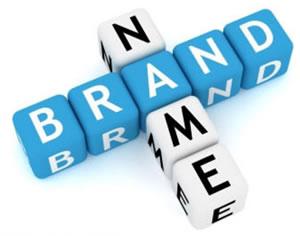 image-brandblocks